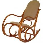 cadeiras-de-balanco-para-sala