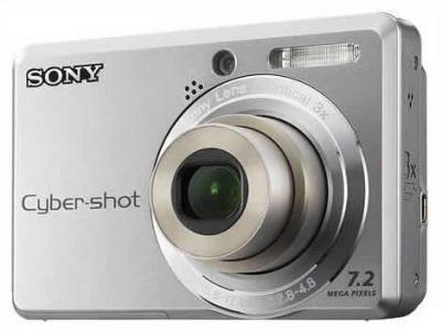 Câmera Digital Sony Mais Barata – Onde Comprar