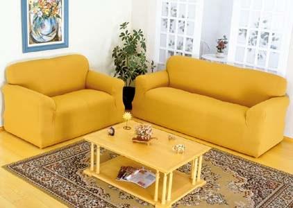 Capas para sof modelos onde comprar - Donde comprar fundas de sofa ...