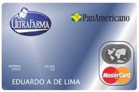 Cartão De Crédito Ultrafarma – Como Emitir