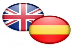 CETEP Tijuca: Cursos Grátis de Inglês e Espanhol no RJ
