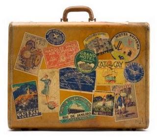 Como Viajar com Pouco Dinheiro, Dicas