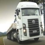 Consorcio de Caminhão Volkswagen