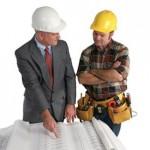 Curso Técnico de Construção Civil Grátis em SP