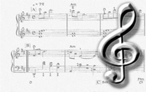 Curso Técnico de Documentação Musical Grátis