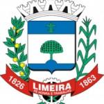 Cursos Gratuitos em Limeira, Escola de Trabalho de Limeira