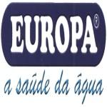 Europa Purificadores, www.europa.com.br