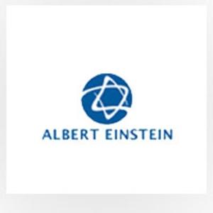 Hospital Albert Einstein Morumbi SP, Telefone, Endereço