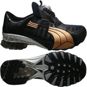 91ee095972 Lançamentos Tênis Nike 2011