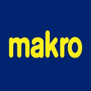 Makro Atacadista – www.makro.com.br