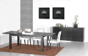 Mesa para sala de jantar – Modelos – Dicas
