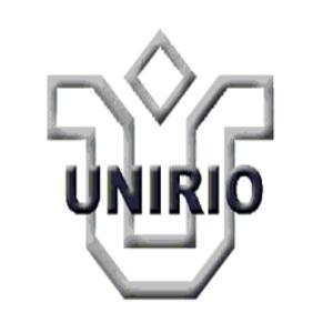 Mestrado Gratuito no RJ 2011, Pós Graduação Unirio 2011