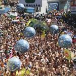 Pacotes Viagem Blocos Carnaval 2016