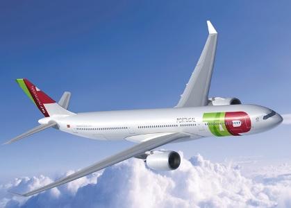Passagens Aéreas Com Desconto Para Portugal
