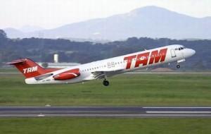 Passagens Mais Baratas De Avião 2010-2011
