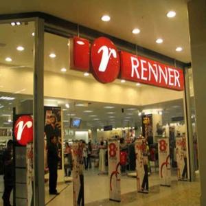 Portal RH Renner – Vagas de Emprego, Cadastro Currículo