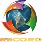 Rede Record Vagas de Emprego e Cadastro de Currículo