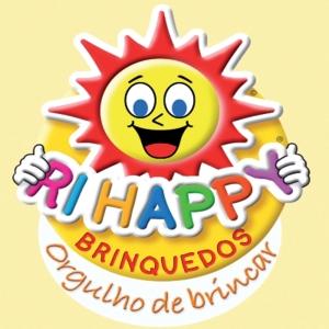 Ri Happy Brinquedos, www.rihappy.com.br