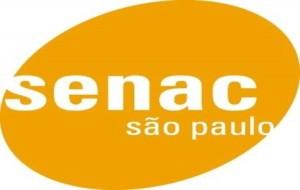 SENAC MG  Cursos Técnicos Gratuitos MG 2011