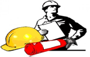 Senac Tocantis – Cursos Técnicos em Segurança do Trabalho