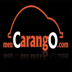 Site Meu Carango | www.meucarango.com.br