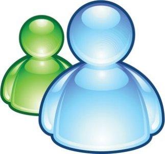 Trabalhe Conosco MSN