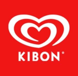 Trabalhe Conosco Kibon – Cadastro De Currículo