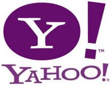 Trabalhe Conosco Yahoo