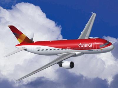 Voos Baratos Ocean Air 2010-2011