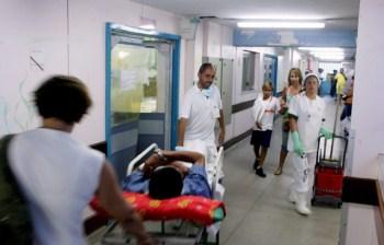 www.ceperj.rj.gov.br – Estágio Remunerado Secretaria Saúde