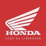Simulação de Financiamento Honda