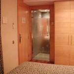 portas de madeira 4