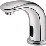 torneira para banheiro com sensor 7