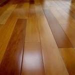 assoalho de madeira 2