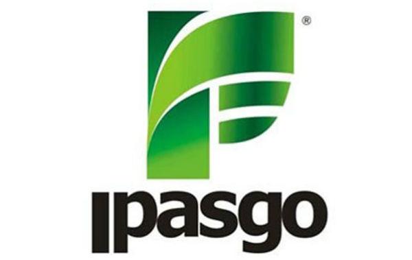 www.ipasgo.go.gov.br, Site Ipasgo