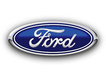 Banco Ford Cartões