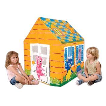 Barraca Infantil Modelos, Preços, Onde Comprar
