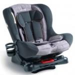 Cadeira Para Auto Infantil Carrefour