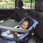 Cadeirinha para Automóvel Bebê Conforto, Preços Onde Comprar