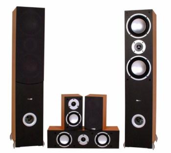 Caixas Acústicas Baratas – Onde Comprar