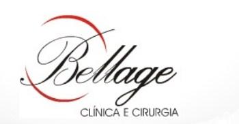 Clínica de Cirurgia Plástica em Curitiba