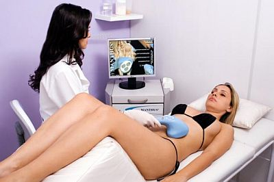 Clinicas de Estética RJ, Endereços, Procedimentos