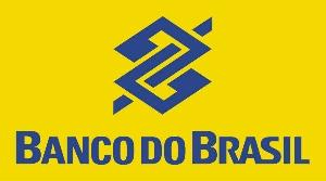 Como Abrir Conta Poupança No Banco Do Brasil 1