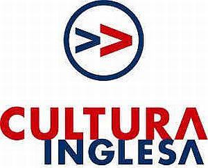 Cultura Inglesa Cursos, Escola de Inglês, Aulas de Idiomas