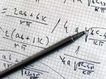 Curso de Matemática Financeira Online, Curso Matemática EAD
