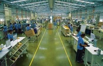 Empregos SC 2011, Vagas em Santa Catarina 2011
