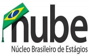 Estágios 2011, Vagas de Estágio SP, RJ, MG, RS, PR, ES NUBE