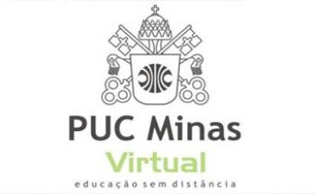Graduação a Distância PUC Minas Virtual