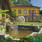 Hotéis Fazenda SP Baratos, Preços, Onde Encontrar