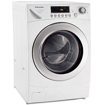 Lavadora e secadora electrolux pre os - Lavadora secadora pequena ...